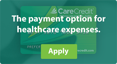 carecredit-apply