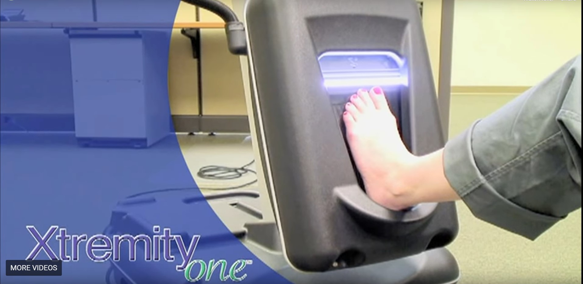 orthotic-scan